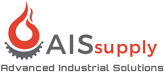 Advanced Industrial Solutions